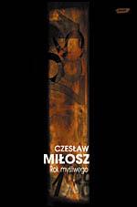 Rok myśliwego  - Czesław Miłosz  | okładka