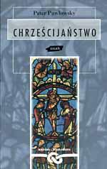 Chrześcijaństwo - Peter Pawlowsky  | mała okładka