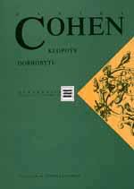Kłopoty dobrobytu - Daniel Cohen  | mała okładka