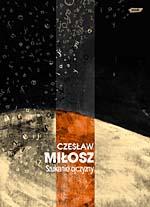 Szukanie ojczyzny  - Czesław Miłosz  | mała okładka
