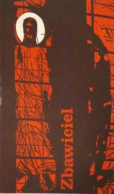 Zbawiciel -  Mnich z Chevetogne  | mała okładka