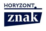 Znak Horyzont
