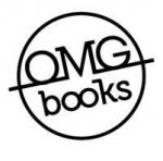 OMGBooks