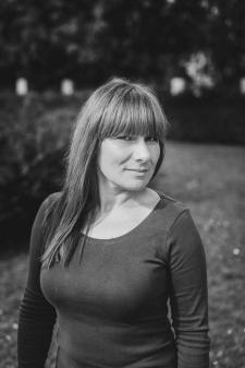 Maria Wilczek-Krupa