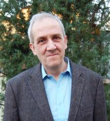 Andrzej Friszke