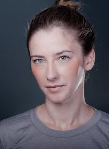 Aleksandra Gumowska