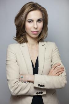 Anna Herbich