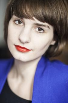 Kalina Błażejowska