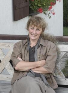 Krystyna Czerni