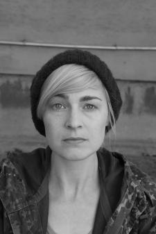 Małgorzata Halber