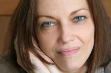 Sylwia Frołow