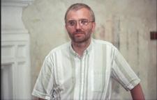 Janusz Poniewierski