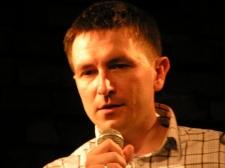 Witold Sadowski