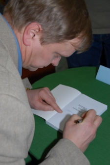 Jan Grzegorczyk