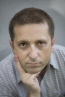 Dariusz Kortko