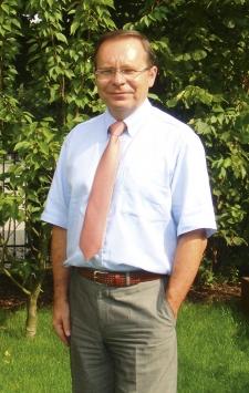 Krzysztof Składowski