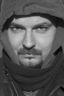 Dariusz Żukowski