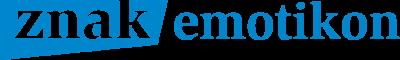 Logo Znak Emotikon