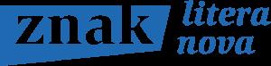Logo Znak Literanova