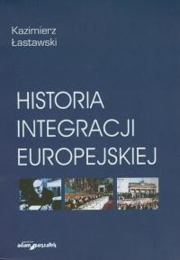 kazimierz łastawski historia integracji europejskiej pdf