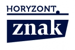 https://www.znak.com.pl/kartoteka,ksiazka,106335,Zona-wykleta
